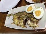 Warung Bule & Susy