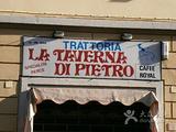 La Taverna di Pietro