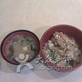 三郎日本料理