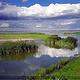 淖干诺尔草原