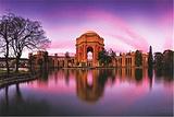 罗马艺术宫