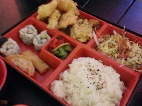 Sushi Corner旅游景点图片
