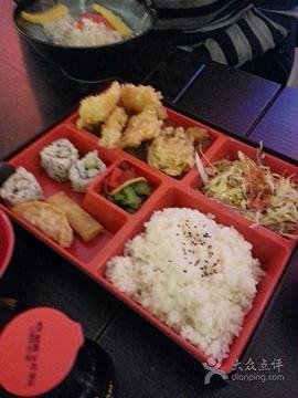 Sushi Corner的图片