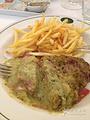 La Brasserie de L'entrecote