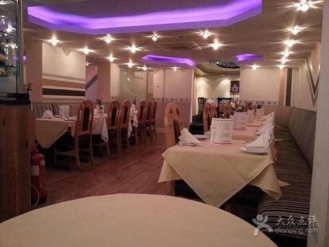 Gulshan Brasserie旅游景点图片
