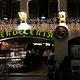 Cerveceria Naviera Hosteleria Alemana