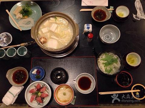 Torihisa旅游景点图片