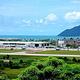 兰卡威国际机场