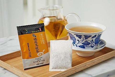 新凤鸣茶业