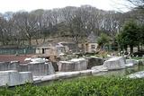 多摩动物公园