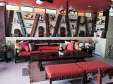 The Buzzz Cafe