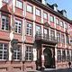 海德堡库尔珐茨博物馆