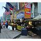 火花街市场