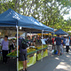 Northey Street Organic Markets
