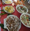 Loboc Rioverview Restaurant