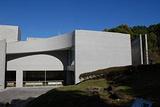 兵库县历史博物馆
