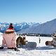 卓越山滑雪场