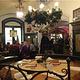 市政厅酒窖餐厅
