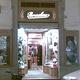 Borsalino Boutique