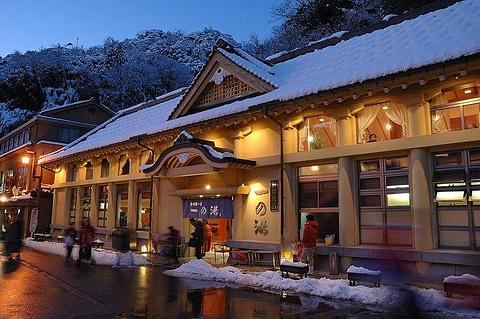 丰冈市旅游图片