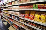 Kim's Market