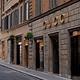 Gucci - Roma