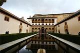 纳斯瑞德宫殿