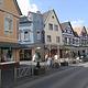 海德堡步行街