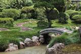 Amazimtoti Gardens
