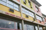 Cato Manor Heritage Centre