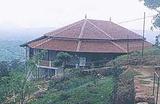 Dhamma Kuta Vipassana Meditation Centre