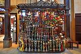 Al Bahar市集