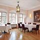 海德堡城堡酒桶餐厅