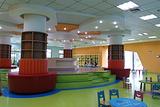 黄山市图书馆