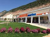 Marina Supermarket
