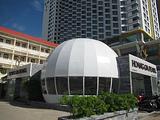Hoang Gia Pearl Store