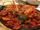 Song Cook's Authentic Korean Restaurant