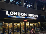 Lundon Drugs