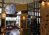The Heritage Café