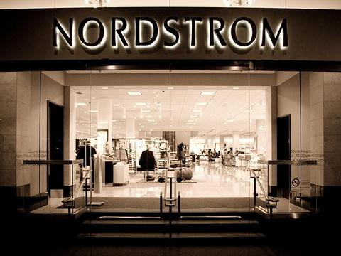 Nordstrom旅游景点图片