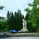 市长山公园