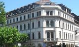 Darmstadter Hof Centrum