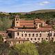 圣母玛丽亚德尔帕拉尔修道院