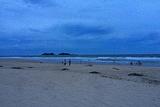 恒大滨海沙滩