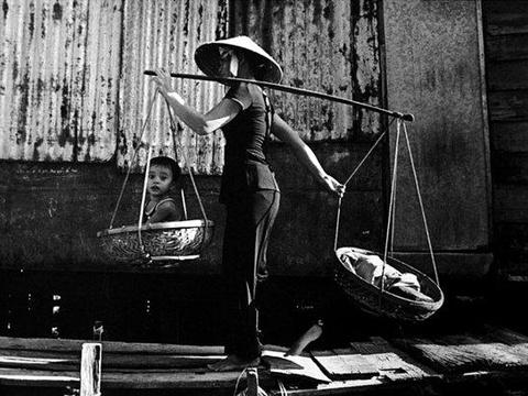 Long Thanh画廊旅游景点图片