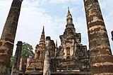Wat Ton Makham