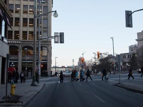 丽都街旅游景点图片