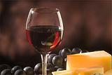 南法葡萄酒