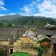 梧州古墓群