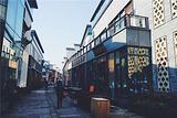 黎阳in巷